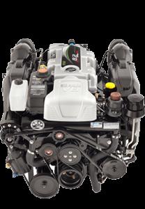Motor 3
